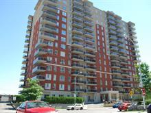 Condo for sale in Saint-Léonard (Montréal), Montréal (Island), 7705, Rue du Mans, apt. 902, 14403331 - Centris