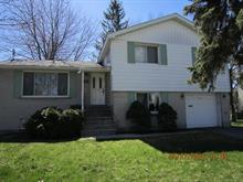 Maison à vendre à Dollard-Des Ormeaux, Montréal (Île), 39, Rue  Caruso, 13729115 - Centris