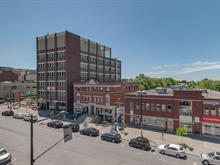 Condo for sale in Côte-des-Neiges/Notre-Dame-de-Grâce (Montréal), Montréal (Island), 3600, Avenue  Van Horne, apt. 404, 25574723 - Centris