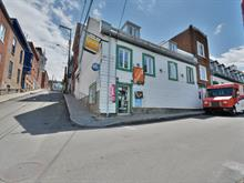 Triplex for sale in La Cité-Limoilou (Québec), Capitale-Nationale, 789 - 795, Rue  Saint-Olivier, 26584600 - Centris