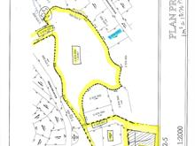 Lot for sale in Saint-Colomban, Laurentides, Rue des Pionniers, 10707730 - Centris