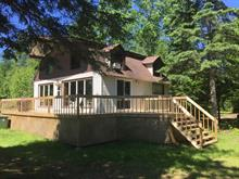 House for sale in Lac-Saint-Paul, Laurentides, 151, Route  311, 26851864 - Centris