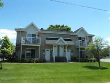 Condo à vendre à La Haute-Saint-Charles (Québec), Capitale-Nationale, 3699, Rue  Pincourt, 23098763 - Centris