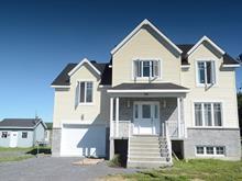 Maison à vendre à Sainte-Mélanie, Lanaudière, 361, Route  Principale, 11432630 - Centris