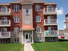 Condo à vendre à Saint-Jean-sur-Richelieu, Montérégie, 816, Rue de la Poterie, app. 101, 25160790 - Centris