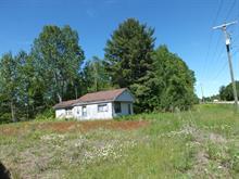 House for sale in L'Isle-aux-Allumettes, Outaouais, 675, Chemin de Pembroke, 18129214 - Centris