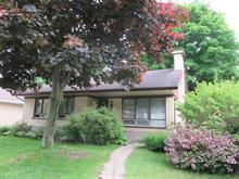 Maison à vendre à Sainte-Foy/Sillery/Cap-Rouge (Québec), Capitale-Nationale, 2523, Rue du Colonel-Mathieu, 14257814 - Centris