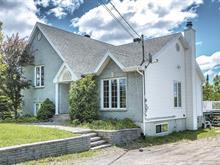 Maison à vendre à Saint-Tite-des-Caps, Capitale-Nationale, 435, Rang  Saint-Elzéar, 26170145 - Centris