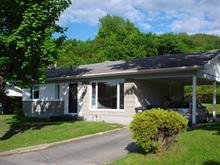 Maison à vendre à Clermont, Capitale-Nationale, 13, Rue de la Falaise, 23016906 - Centris