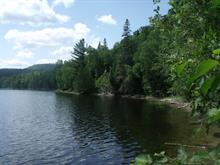 Lot for sale in Notre-Dame-de-Pontmain, Laurentides, Chemin  H.-Bondu, 23195252 - Centris