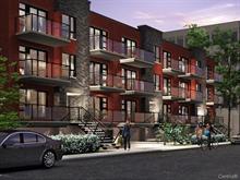 Condo à vendre à Villeray/Saint-Michel/Parc-Extension (Montréal), Montréal (Île), 7780, 17e Avenue, app. 301, 11561062 - Centris
