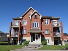 Condo for sale in Auteuil (Laval), Laval, 5920, Place  Tousignan, apt. 202, 15795483 - Centris