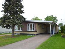 Maison à vendre à Dolbeau-Mistassini, Saguenay/Lac-Saint-Jean, 541, boulevard  Wallberg, 12316164 - Centris