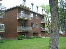 Condo / Apartment for rent in Montréal-Nord (Montréal), Montréal (Island), 6353, boulevard  Maurice-Duplessis, apt. 101, 27605661 - Centris