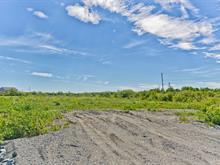 Terrain à vendre à Val-d'Or, Abitibi-Témiscamingue, 263, Sentier des Fougères, 17065383 - Centris