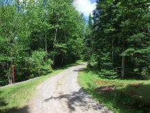Lot for sale in Rawdon, Lanaudière, Chemin du Mont-Snow, 18860851 - Centris