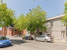 Income properties for sale in Le Sud-Ouest (Montréal), Montréal (Island), 2031 - 2037, Rue  Grand Trunk, 26937213 - Centris