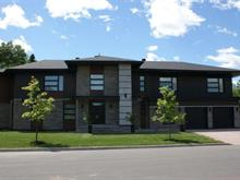 House for sale in Sainte-Foy/Sillery/Cap-Rouge (Québec), Capitale-Nationale, 3965, Rue  Louise-Fiset, 24825787 - Centris