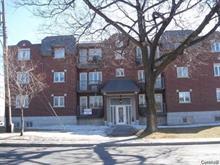 Condo / Apartment for rent in LaSalle (Montréal), Montréal (Island), 11, Avenue  Lafleur, apt. 104, 9684818 - Centris