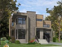 Maison à vendre à Vimont (Laval), Laval, boulevard  Saint-Elzear Est, 9134697 - Centris
