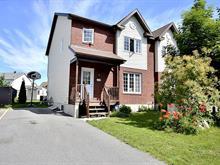 House for sale in Aylmer (Gatineau), Outaouais, 54, Rue de Naples, 13411743 - Centris