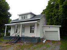 Maison à vendre à La Haute-Saint-Charles (Québec), Capitale-Nationale, 2031, Avenue du Lac-Saint-Charles, 28544830 - Centris