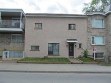 Maison à vendre à Mercier/Hochelaga-Maisonneuve (Montréal), Montréal (Île), 7035, Rue  Notre-Dame Est, 18499749 - Centris