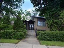 House for sale in Ahuntsic-Cartierville (Montréal), Montréal (Island), 12400, Avenue  Albert-Prévost, 14901812 - Centris