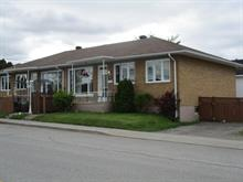 Duplex for sale in Chicoutimi (Saguenay), Saguenay/Lac-Saint-Jean, 538 - 540, Rue  Legrand, 21542243 - Centris