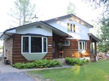 House for sale in Rivière-Rouge, Laurentides, 454, Chemin  Papp, 25889052 - Centris