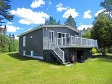 Maison à vendre à L'Ascension-de-Notre-Seigneur, Saguenay/Lac-Saint-Jean, 1582, Rang 5 Ouest, Chemin #15, 22508683 - Centris