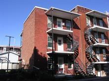 Triplex à vendre à Trois-Rivières, Mauricie, 1079 - 1083, Rue  Sainte-Angèle, 28853771 - Centris