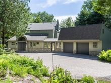 House for sale in Mont-Tremblant, Laurentides, 261, Chemin  Saint-Bernard, 18819039 - Centris