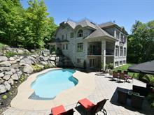 Maison à vendre à Mont-Saint-Hilaire, Montérégie, 876, Rue  Jordi-Bonet, 10570812 - Centris