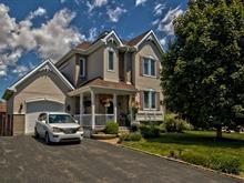 Maison à vendre à Repentigny (Repentigny), Lanaudière, 154, Rue  Jules-César, 20621906 - Centris