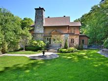 House for sale in Piedmont, Laurentides, 590, Chemin  Jackrabbit, 27725038 - Centris