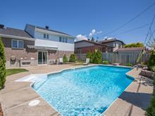 House for sale in L'Île-Bizard/Sainte-Geneviève (Montréal), Montréal (Island), 7, Croissant  Thibaudeau, 23073503 - Centris