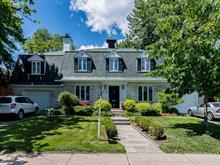 House for sale in Mont-Royal, Montréal (Island), 219, Avenue  Portland, 17709025 - Centris