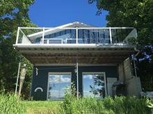 House for sale in Asbestos, Estrie, 114, 30e Avenue, 11368718 - Centris