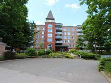 Condo for sale in Sainte-Foy/Sillery/Cap-Rouge (Québec), Capitale-Nationale, 3759, Rue  Gabrielle-Vallée, apt. 607, 21172314 - Centris