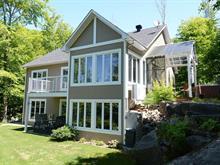 Maison à vendre à Morin-Heights, Laurentides, 38, Rue de l'Altitude, 20116962 - Centris