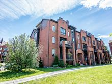 Condo à vendre à Gatineau (Gatineau), Outaouais, 168, Rue de Morency, app. 402, 9889505 - Centris