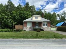 House for sale in Danville, Estrie, 53, Chemin  Saint-Georges Nord, 10533765 - Centris