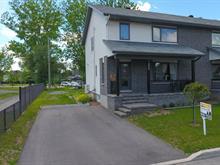 Maison à vendre à Salaberry-de-Valleyfield, Montérégie, 584, Rue du Mistral, 9465249 - Centris