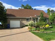 Maison à vendre à Chicoutimi (Saguenay), Saguenay/Lac-Saint-Jean, 66, Rue de la Côte-d'Azur, 23738663 - Centris