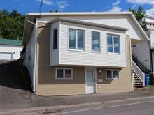 House for sale in La Durantaye, Chaudière-Appalaches, 524, Rue du Piedmont, 18812326 - Centris