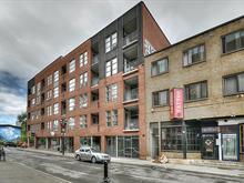 Loft/Studio à vendre à Ville-Marie (Montréal), Montréal (Île), 301, Rue  Émery, app. 302, 11736675 - Centris