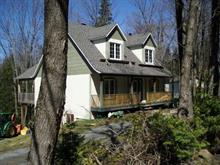 House for sale in Sainte-Anne-des-Lacs, Laurentides, 259, Chemin  Godefroy, 28630144 - Centris