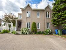 Condo à vendre à Jonquière (Saguenay), Saguenay/Lac-Saint-Jean, 2258, Rue  Sainte-Sophie, 18622070 - Centris