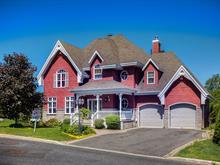 House for sale in Mont-Saint-Hilaire, Montérégie, 805, Rue des Huards, 22623928 - Centris